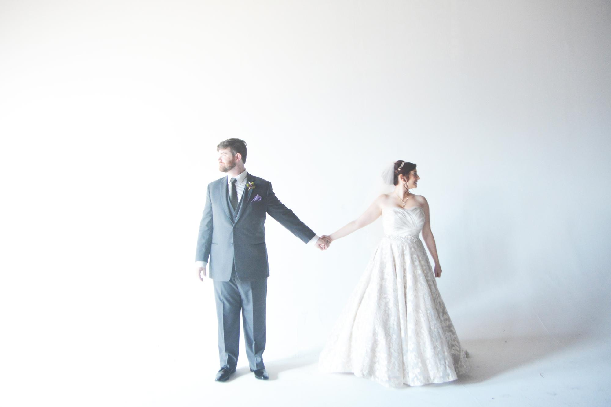 ambient-studio-wedding-photography-six-hearts-photography005