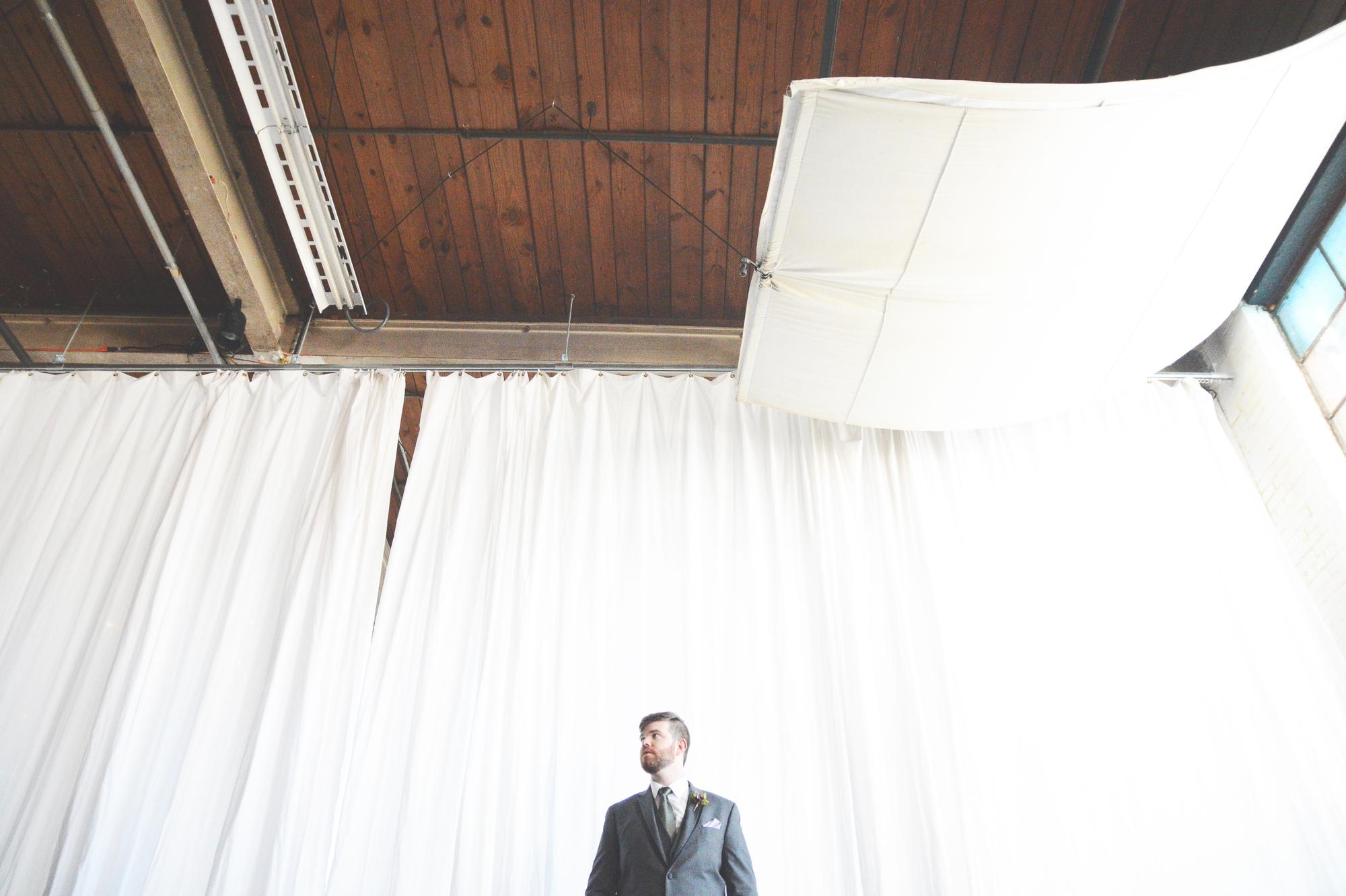 ambient-studio-wedding-photography-six-hearts-photography017