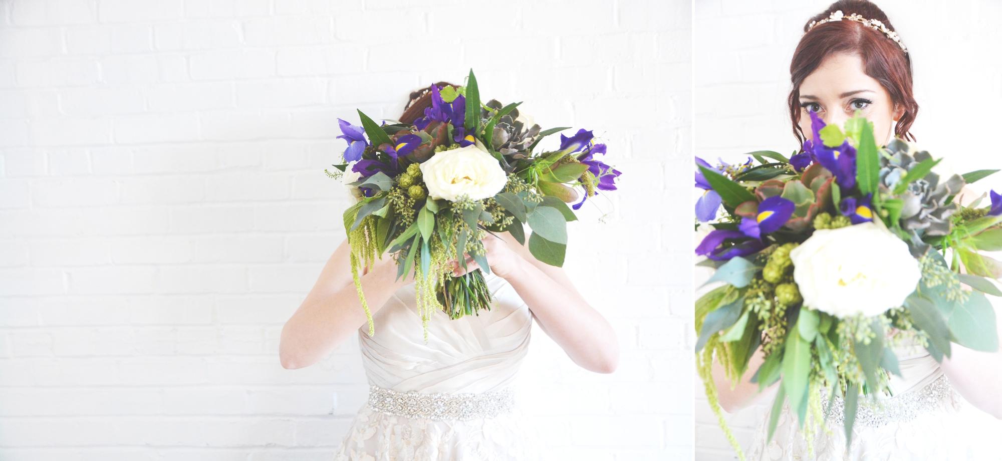 ambient-studio-wedding-photography-six-hearts-photography021