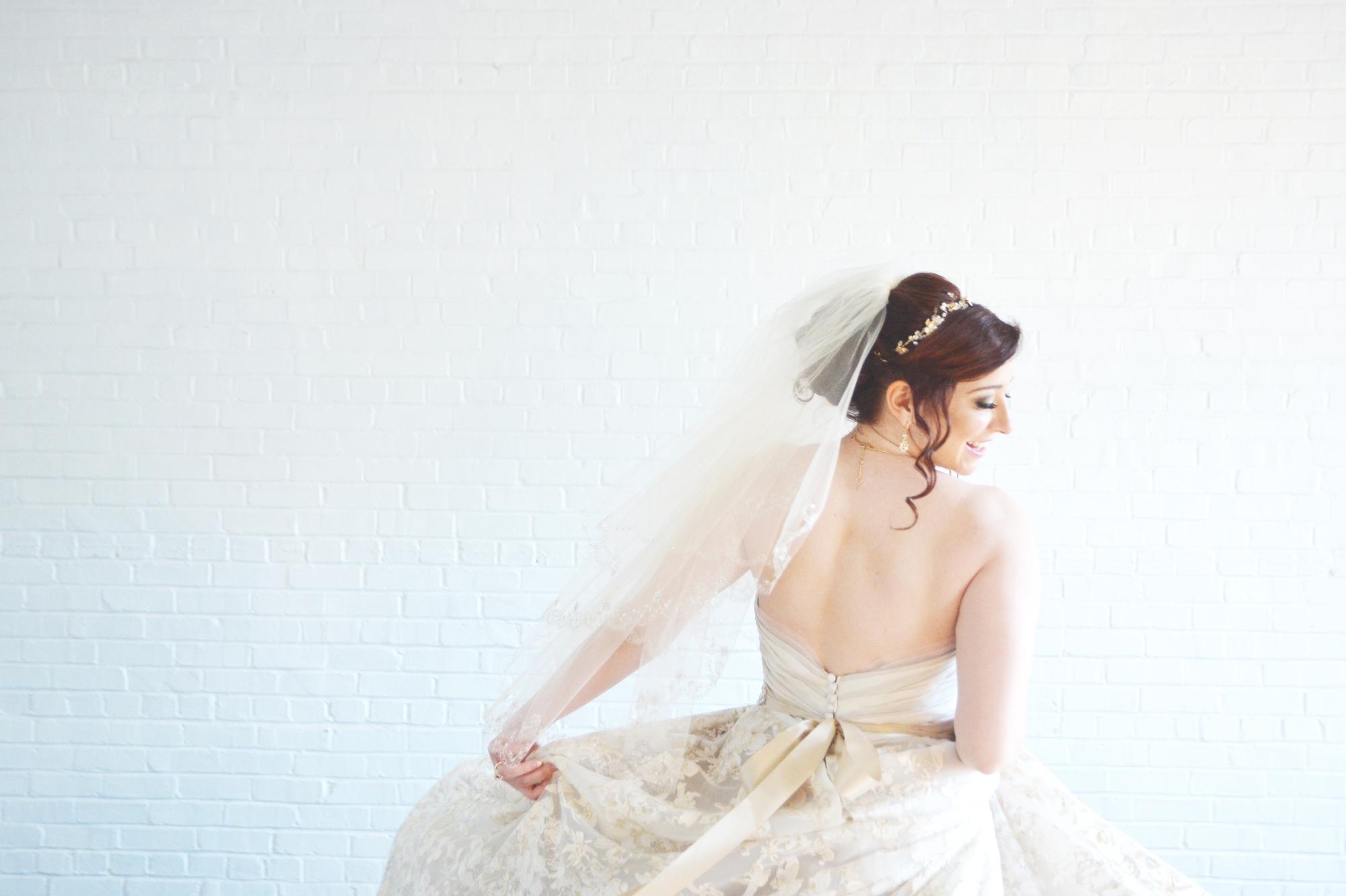 ambient-studio-wedding-photography-six-hearts-photography022