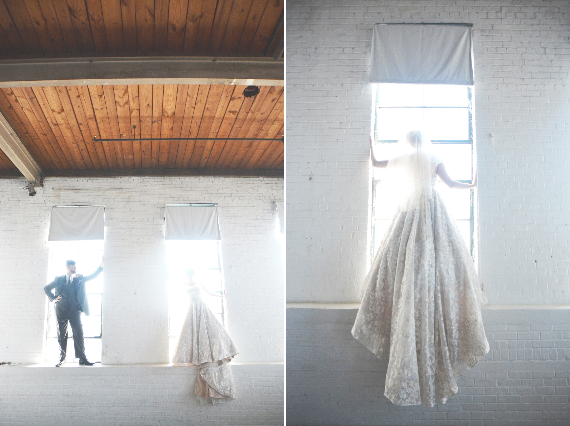 ambient-studio-wedding-photography-six-hearts-photography024