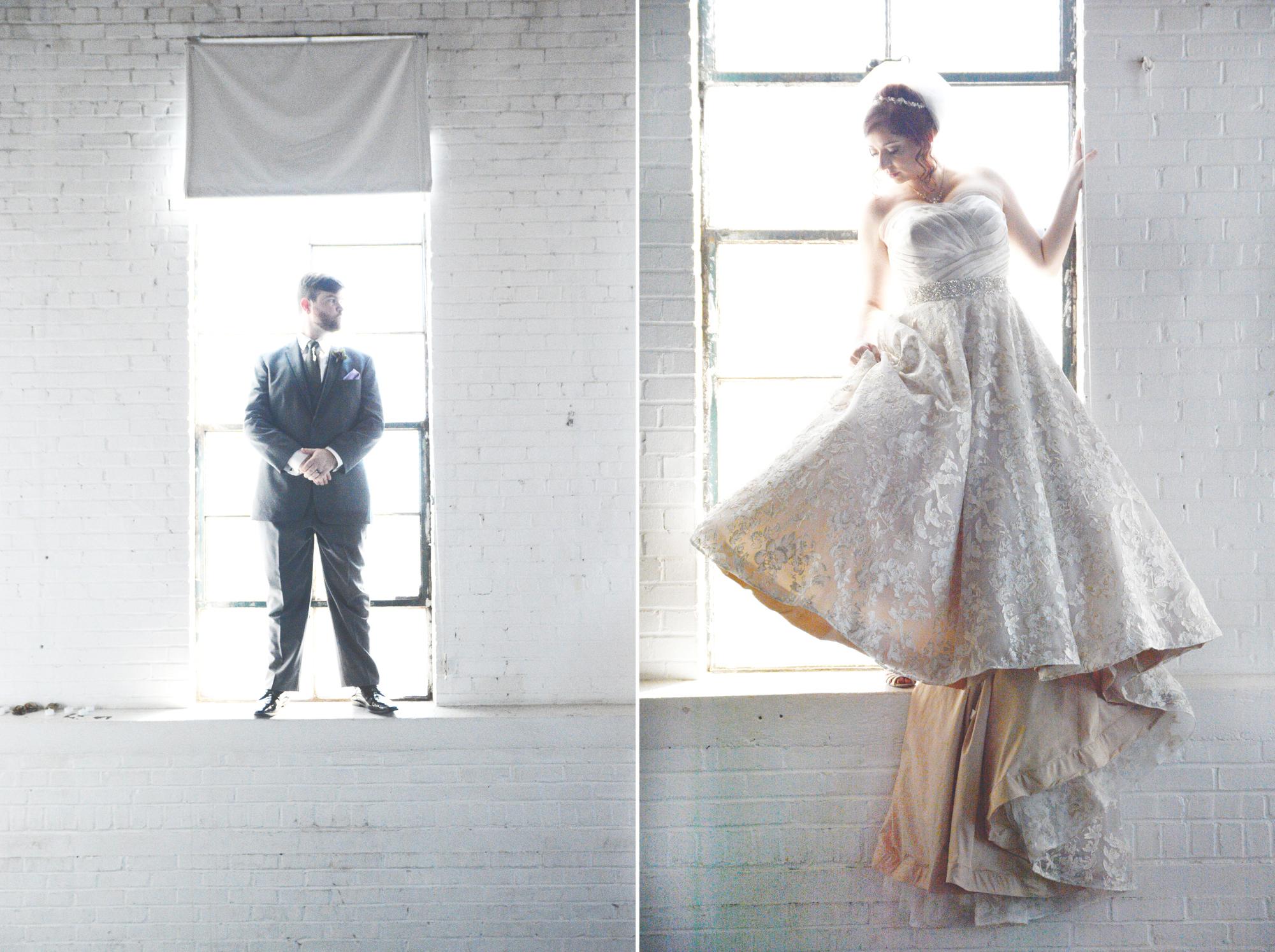 ambient-studio-wedding-photography-six-hearts-photography025