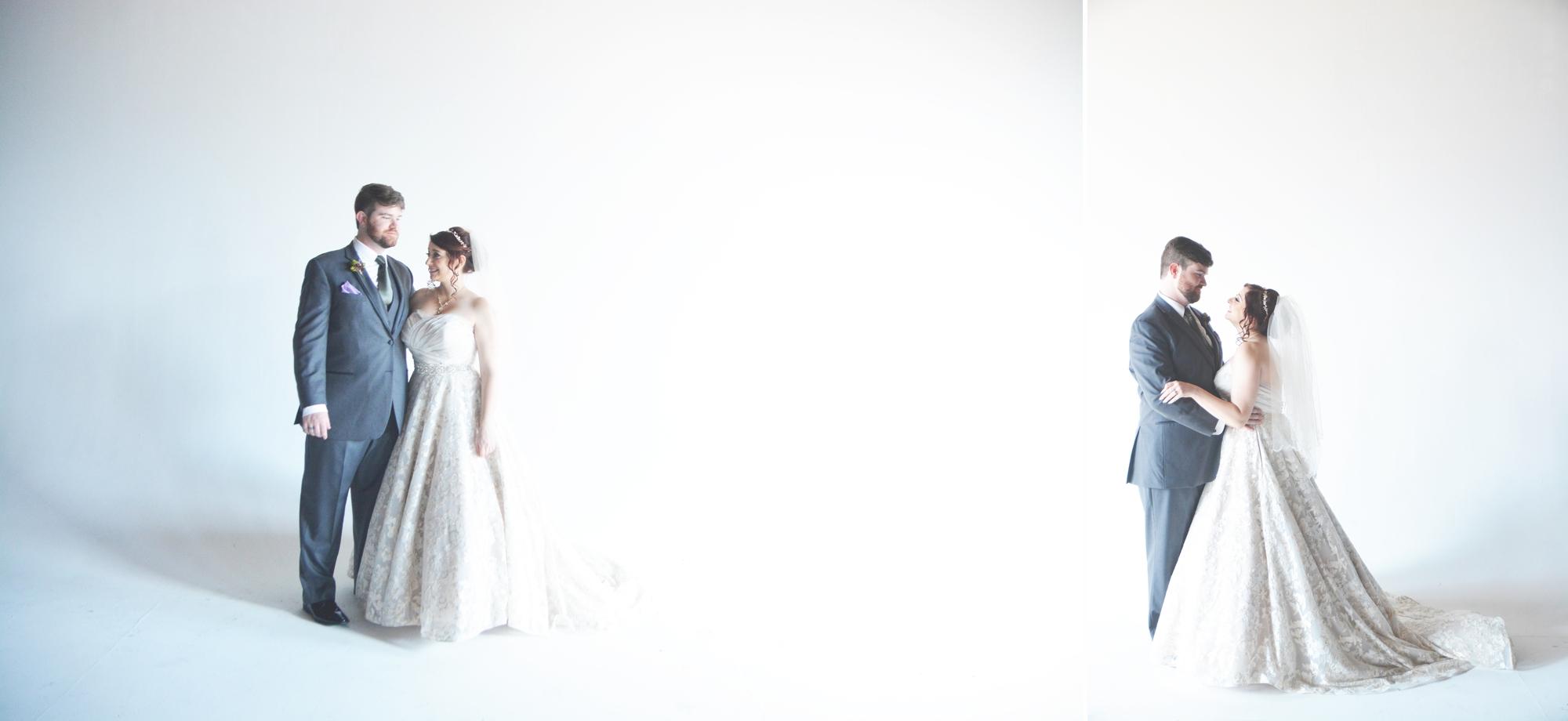 ambient-studio-wedding-photography-six-hearts-photography026