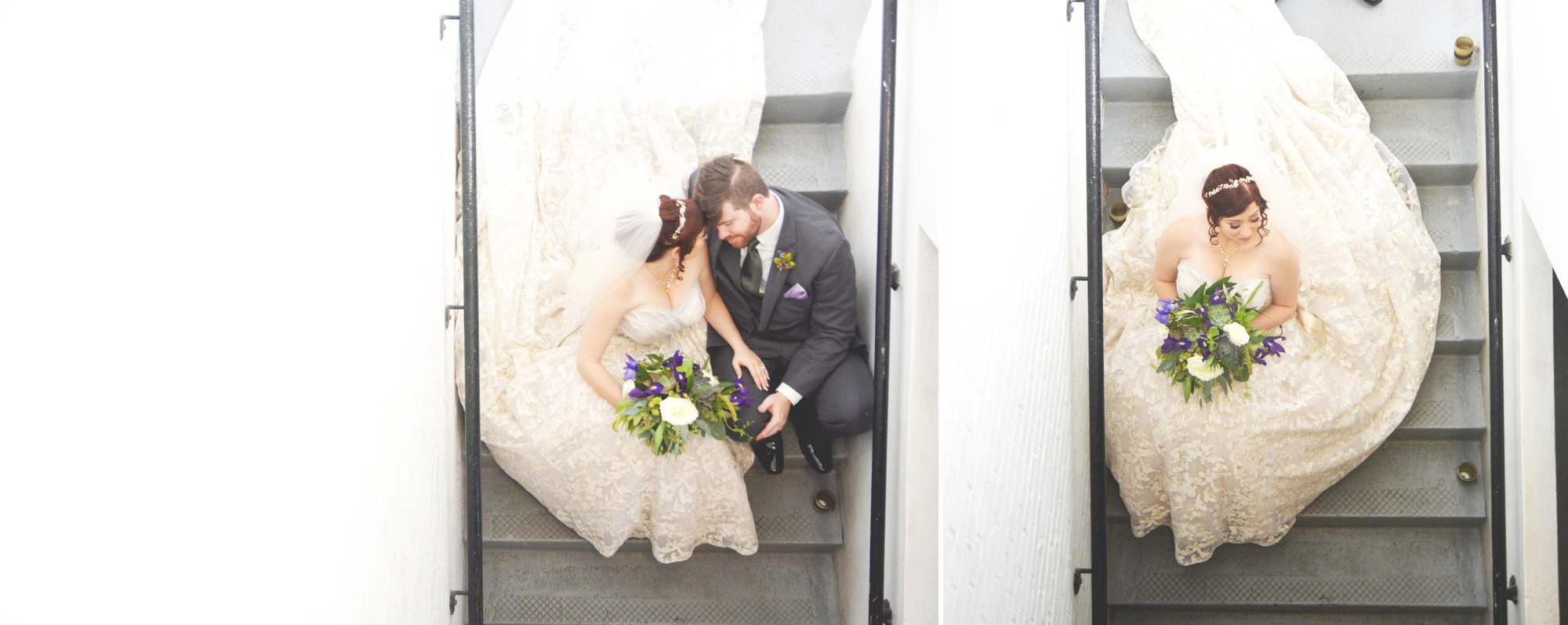 ambient-studio-wedding-photography-six-hearts-photography035