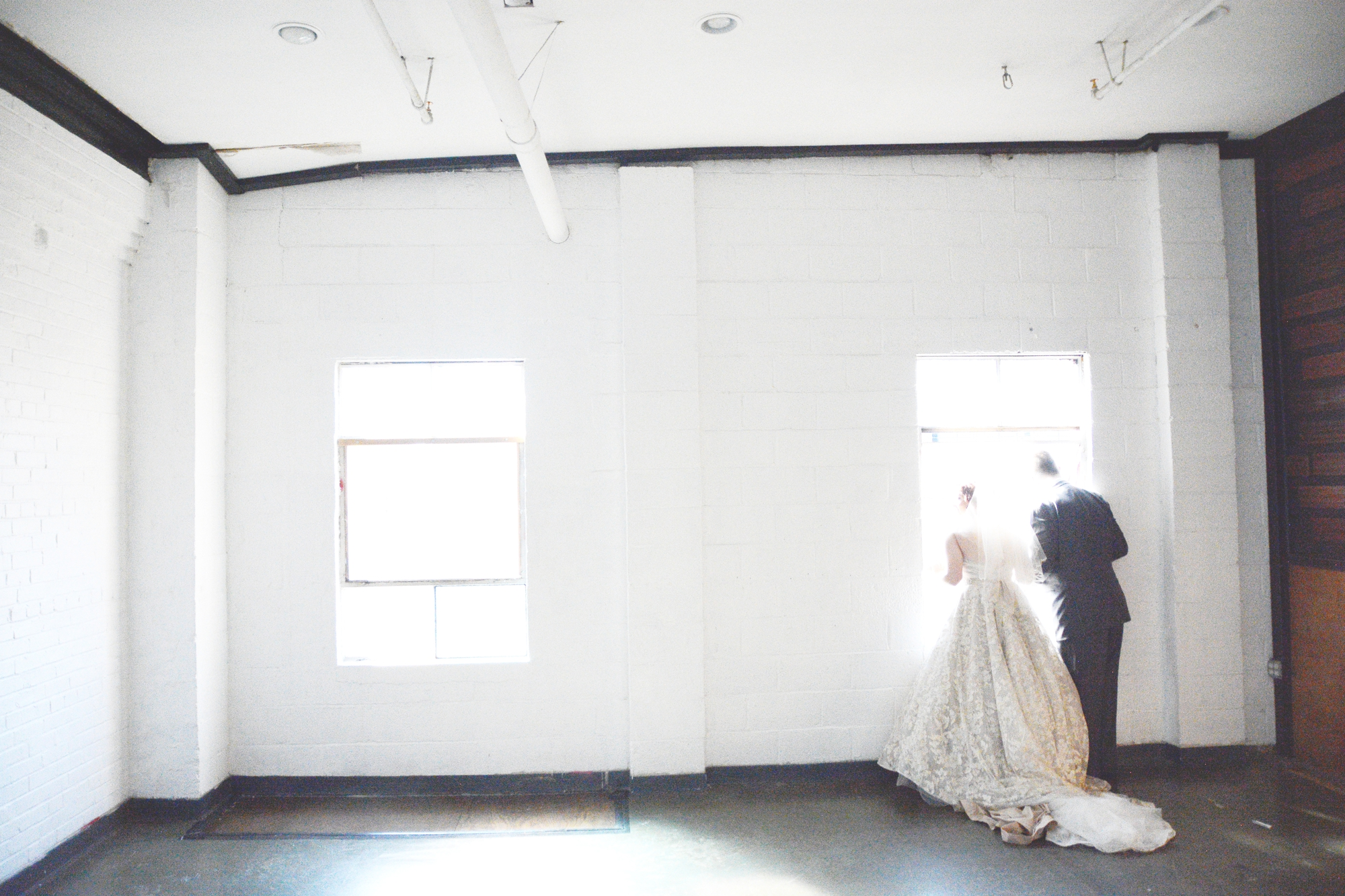 ambient-studio-wedding-photography-six-hearts-photography036