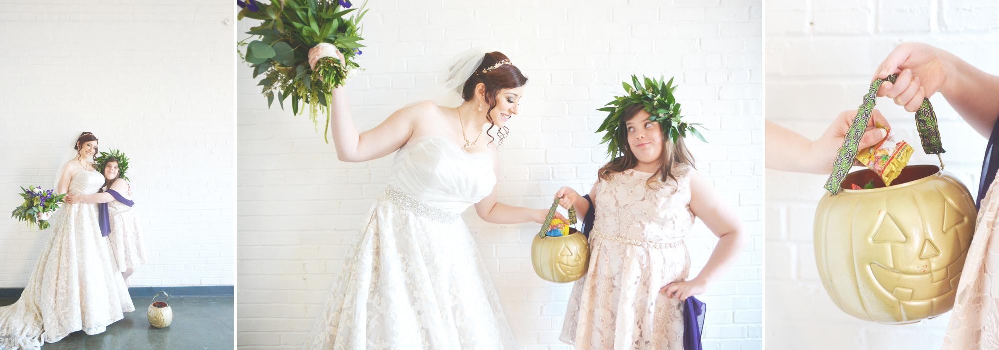ambient-studio-wedding-photography-six-hearts-photography050