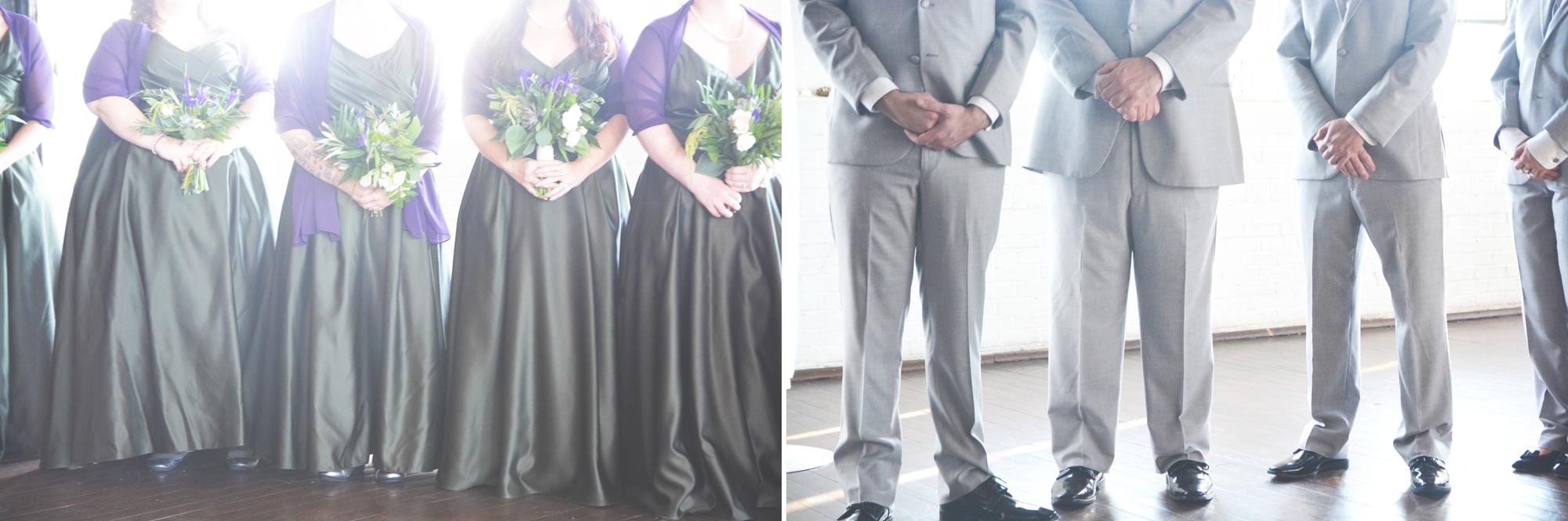 ambient-studio-wedding-photography-six-hearts-photography053