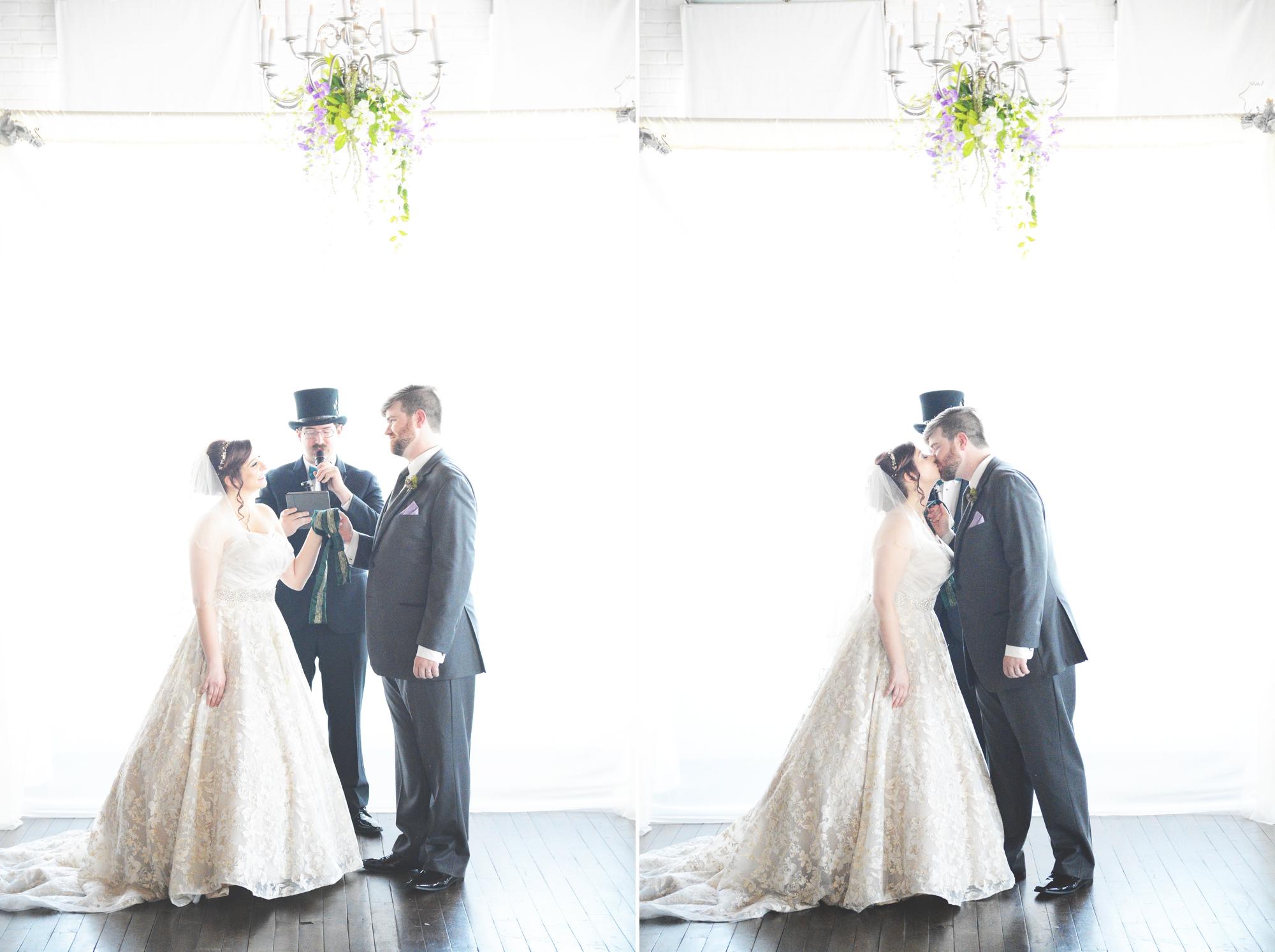 ambient-studio-wedding-photography-six-hearts-photography060