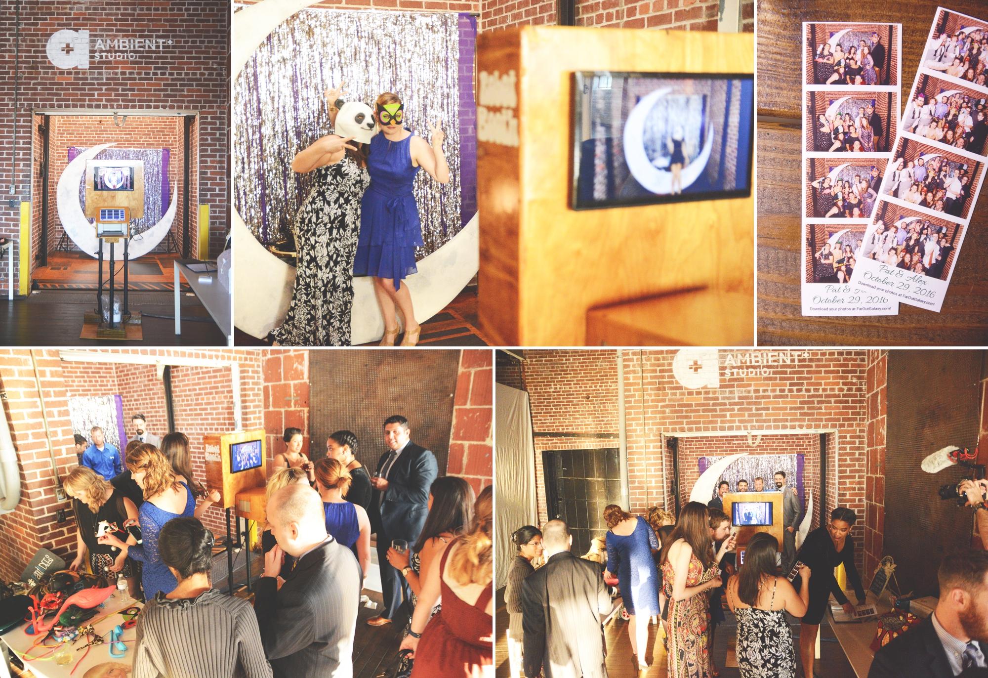 ambient-studio-wedding-photography-six-hearts-photography066