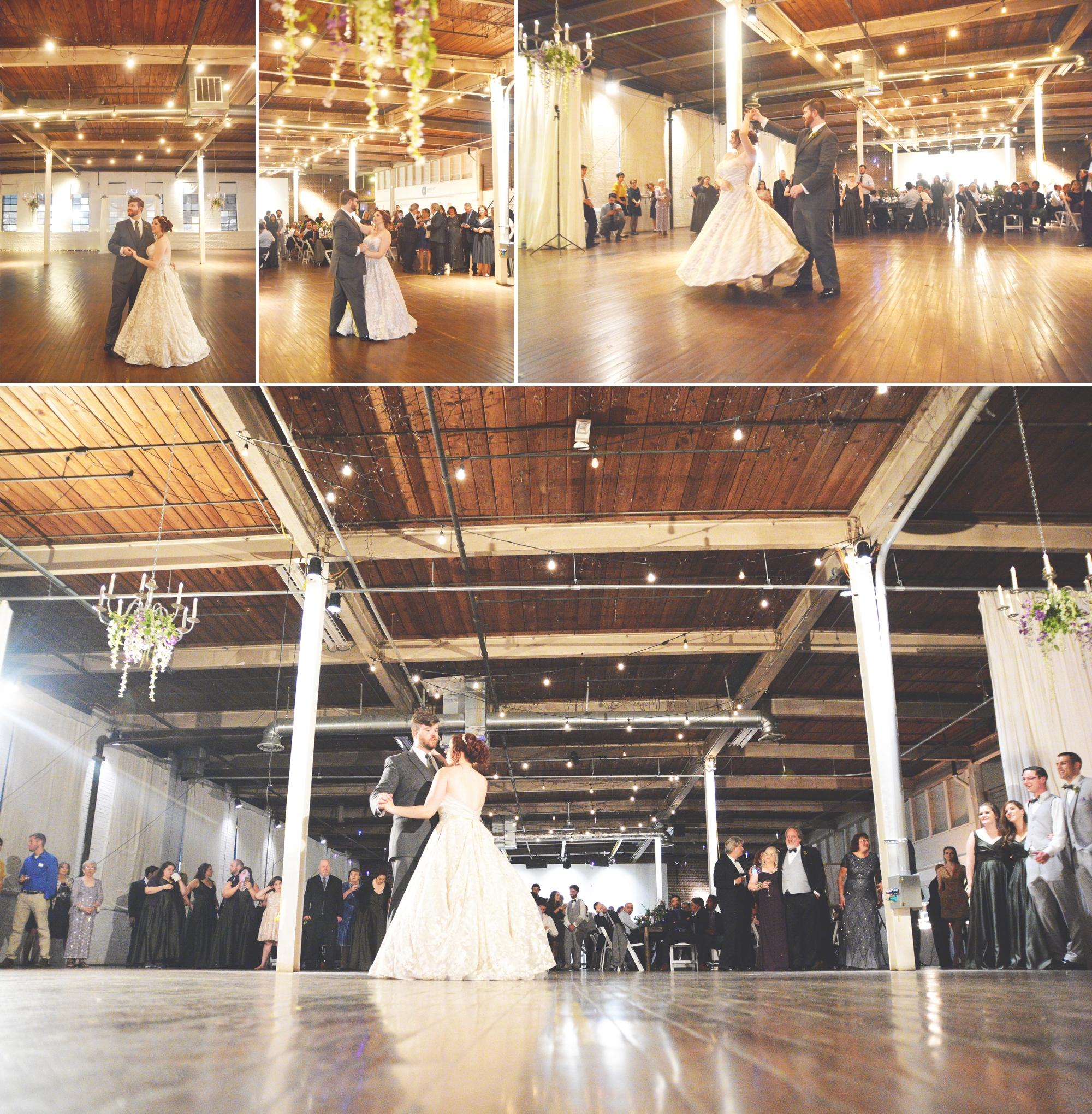 ambient-studio-wedding-photography-six-hearts-photography071