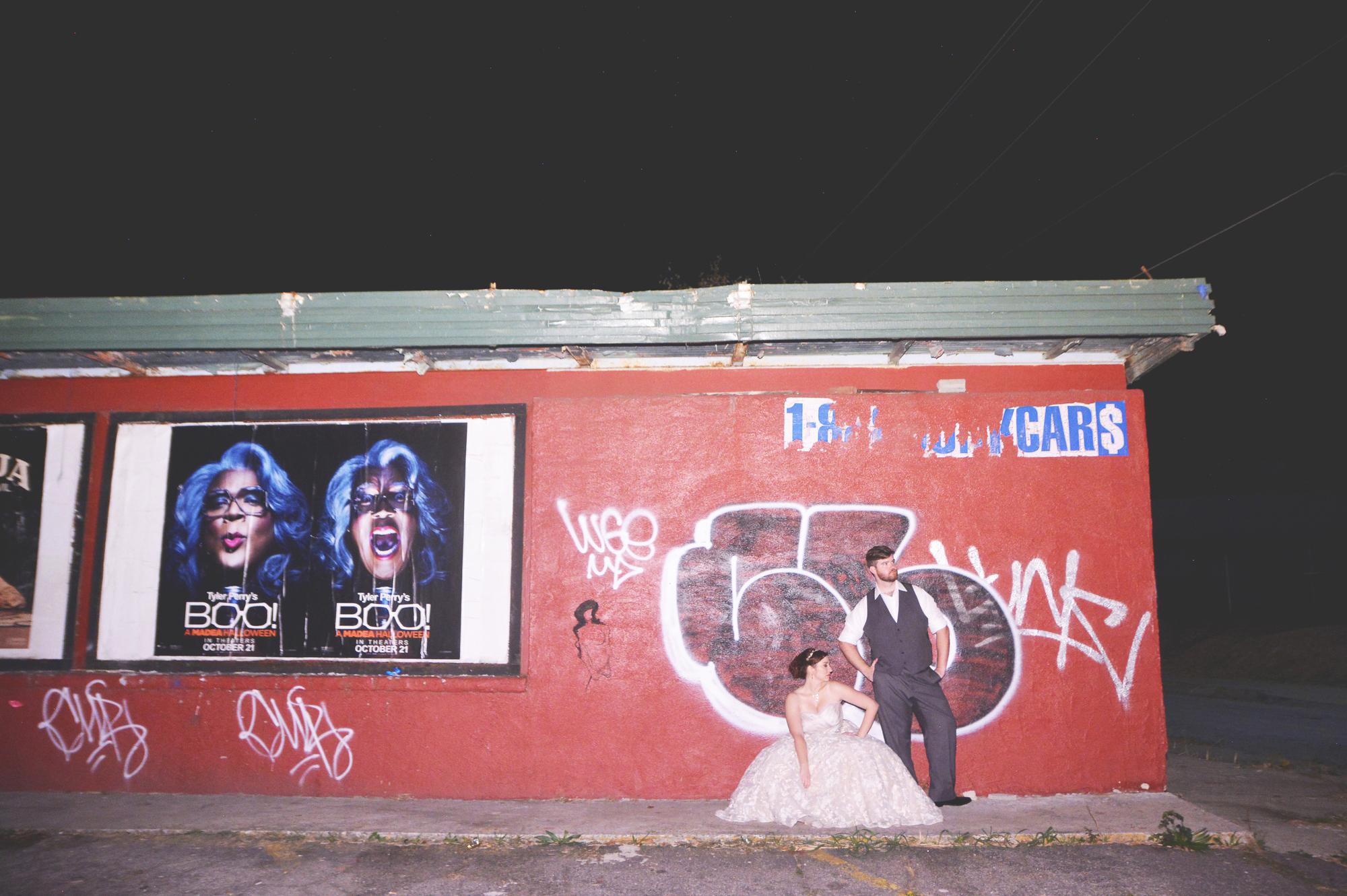 ambient-studio-wedding-photography-six-hearts-photography076
