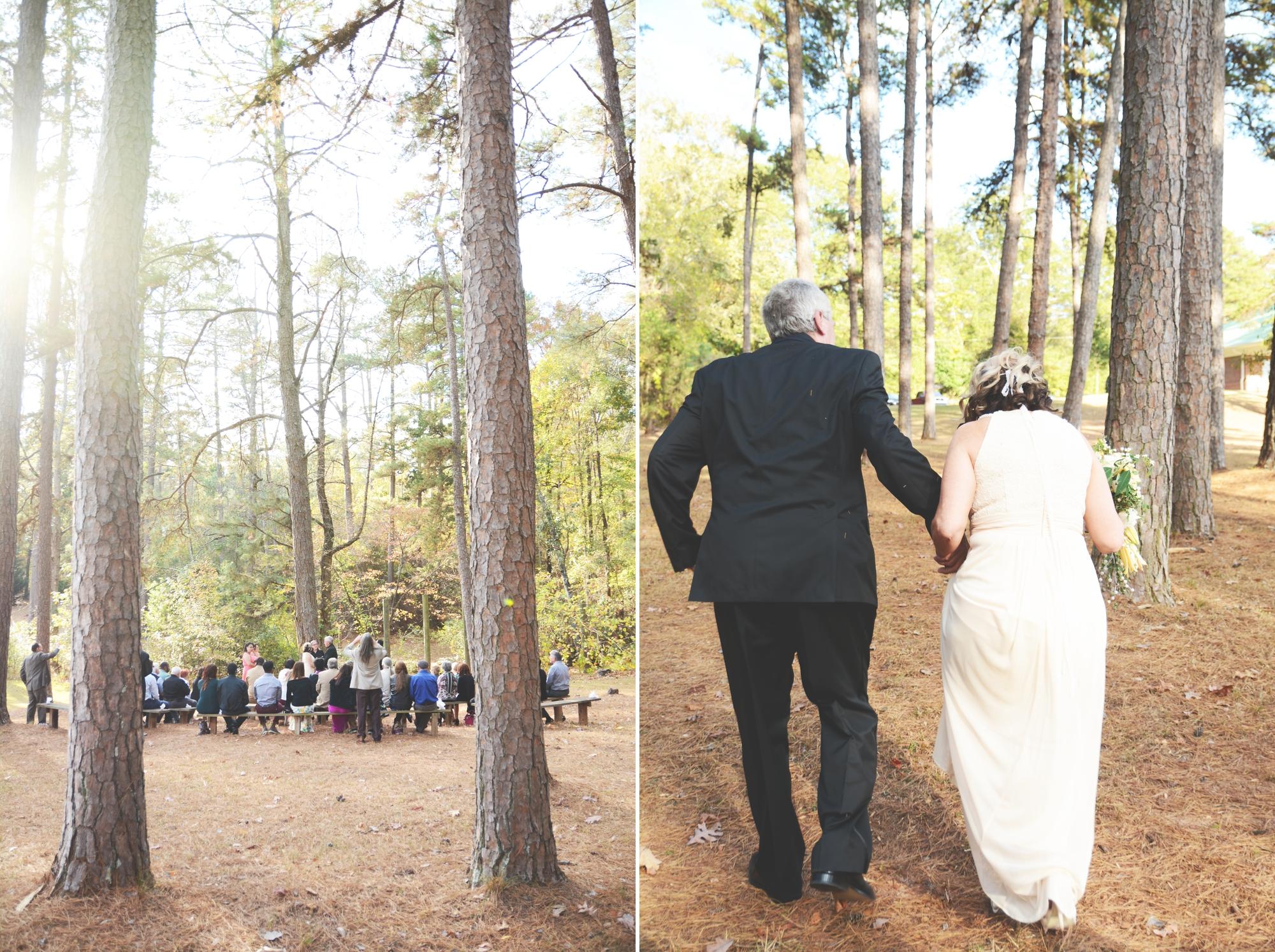 jefferson-city-club-wedding-six-hearts-photography002