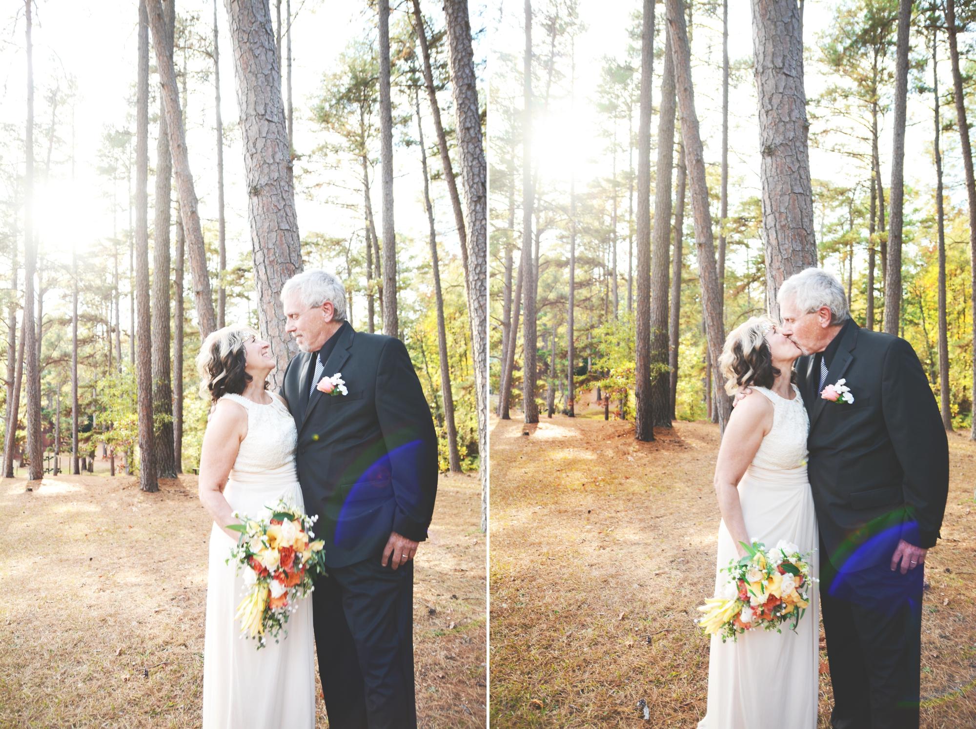 jefferson-city-club-wedding-six-hearts-photography015