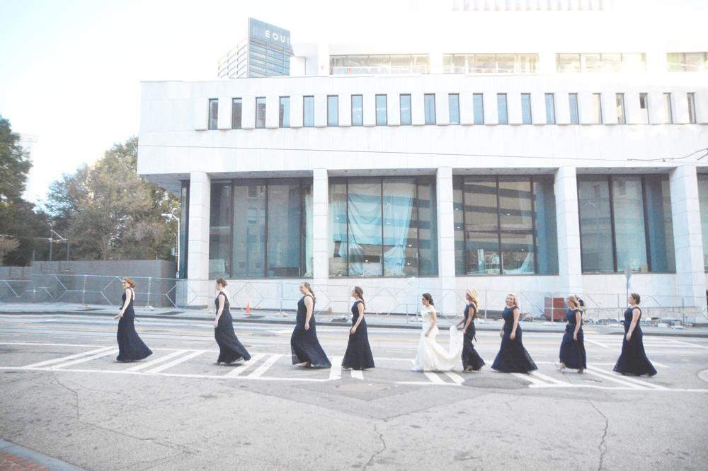 venetian-room-wedding-six-hearts-photography016