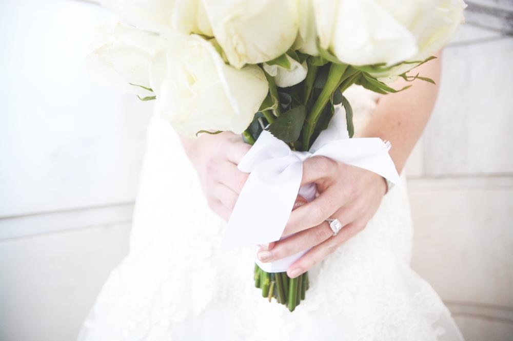 venetian-room-wedding-six-hearts-photography021