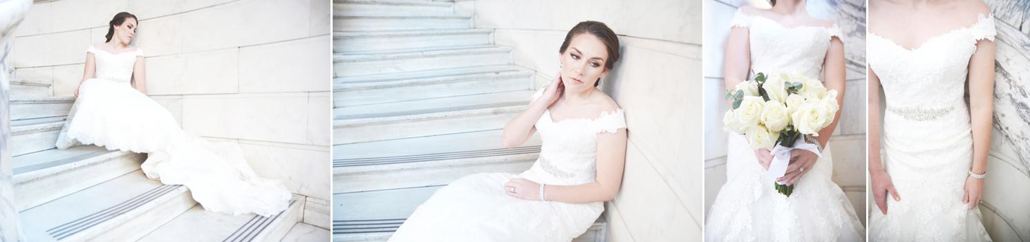 venetian-room-wedding-six-hearts-photography023