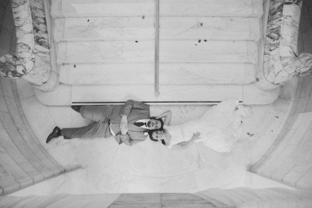 venetian-room-wedding-six-hearts-photography027
