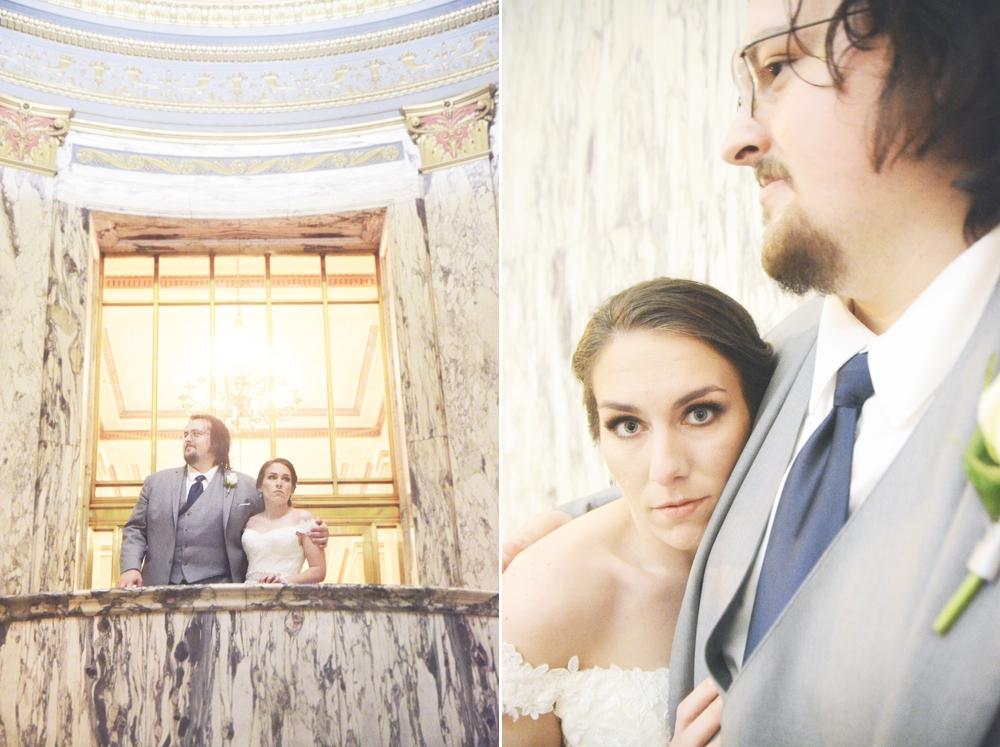 venetian-room-wedding-six-hearts-photography031
