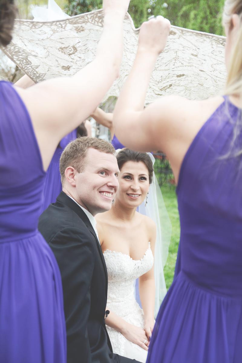 creative-wedding-photographer-best-of-2016-six-hearts-photography086