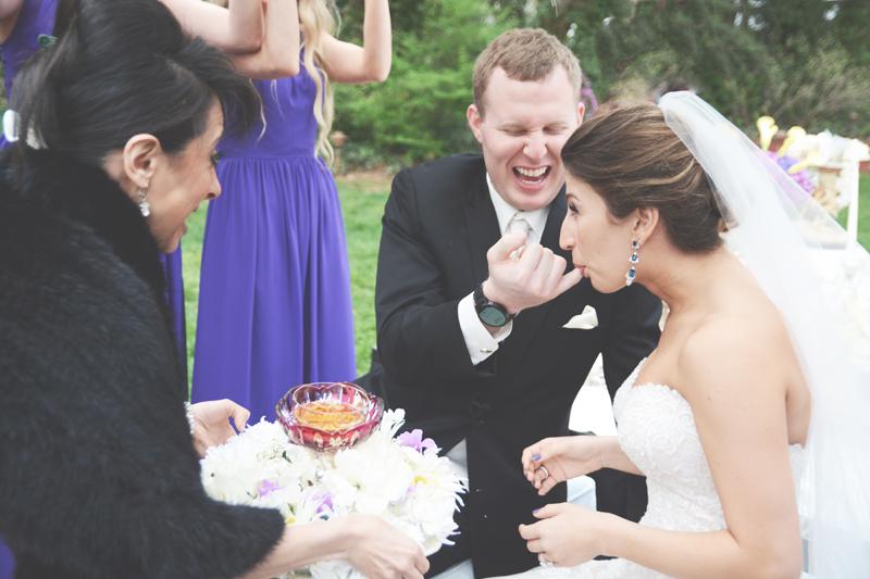 creative-wedding-photographer-best-of-2016-six-hearts-photography087