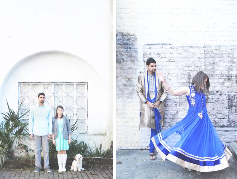 creative-wedding-photographer-best-of-2016-six-hearts-photography091
