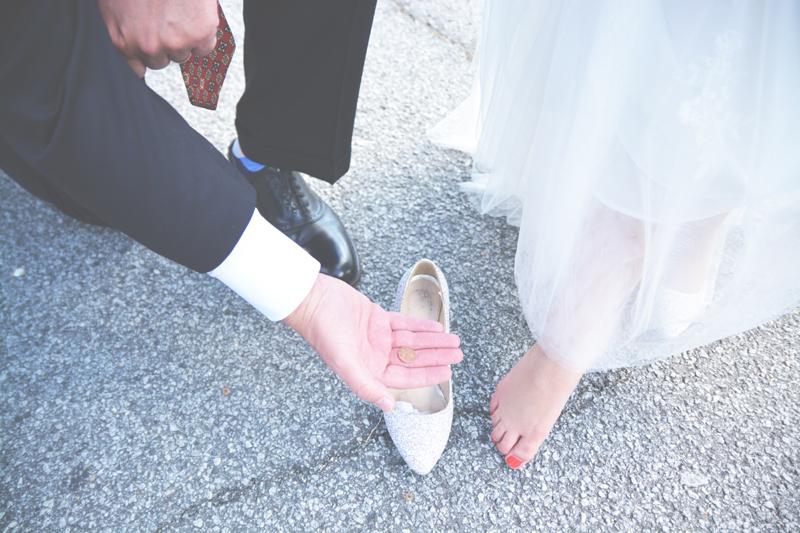 creative-wedding-photographer-best-of-2016-six-hearts-photography094