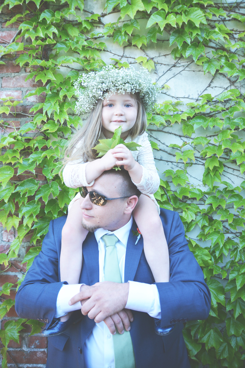 creative-wedding-photographer-best-of-2016-six-hearts-photography101