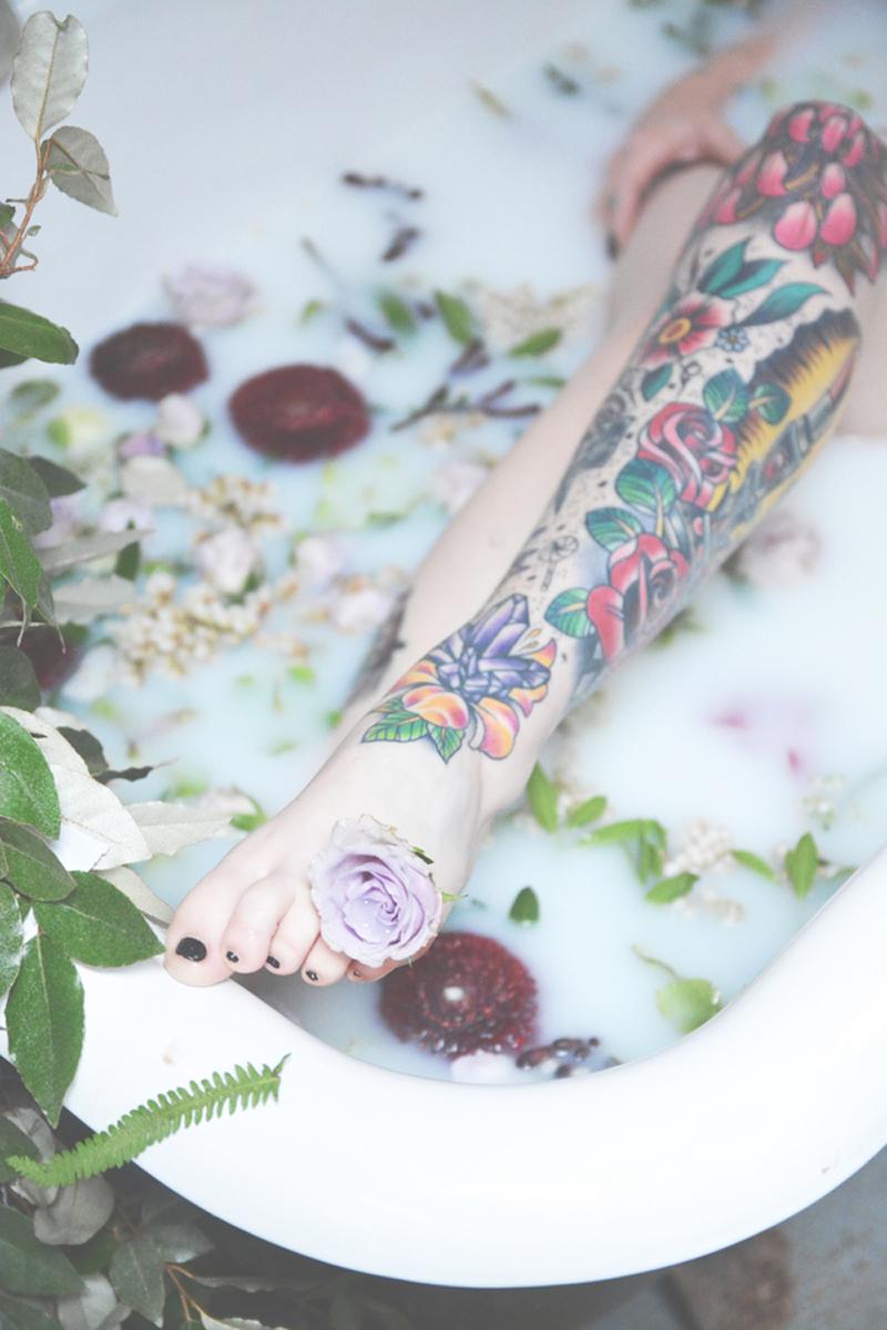 creative-wedding-photographer-best-of-2016-six-hearts-photography106