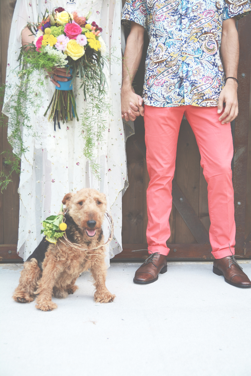 creative-wedding-photographer-best-of-2016-six-hearts-photography109