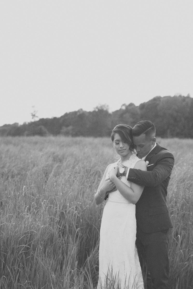 creative-wedding-photographer-best-of-2016-six-hearts-photography112