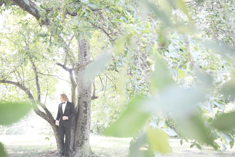 creative-wedding-photographer-best-of-2016-six-hearts-photography125
