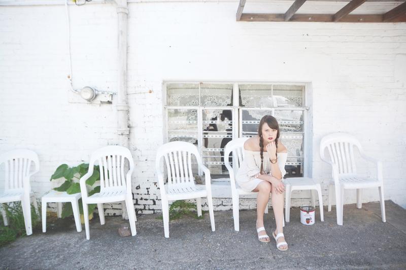 creative-wedding-photographer-best-of-2016-six-hearts-photography130