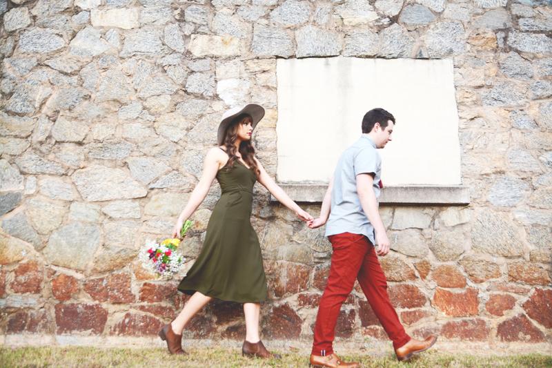 creative-wedding-photographer-best-of-2016-six-hearts-photography146