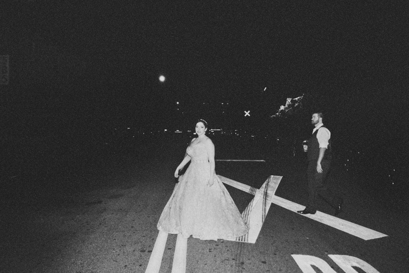 creative-wedding-photographer-best-of-2016-six-hearts-photography157
