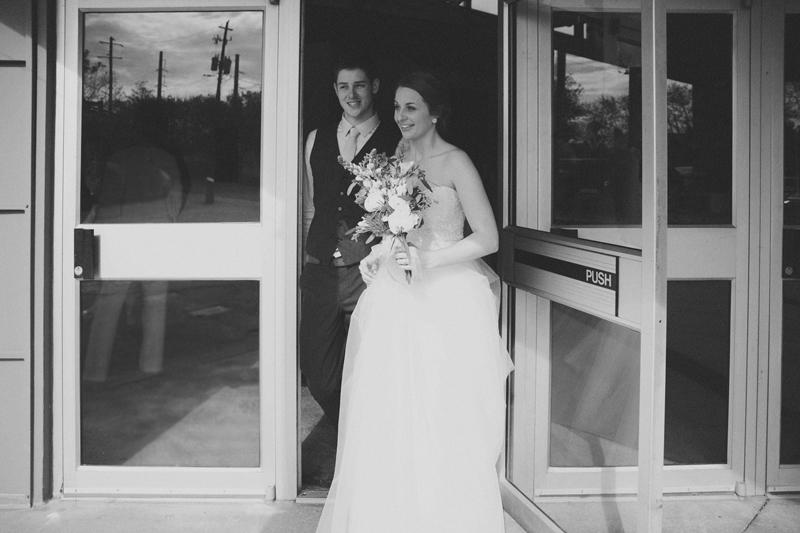 creative-wedding-photographer-best-of-2016-six-hearts-photography169