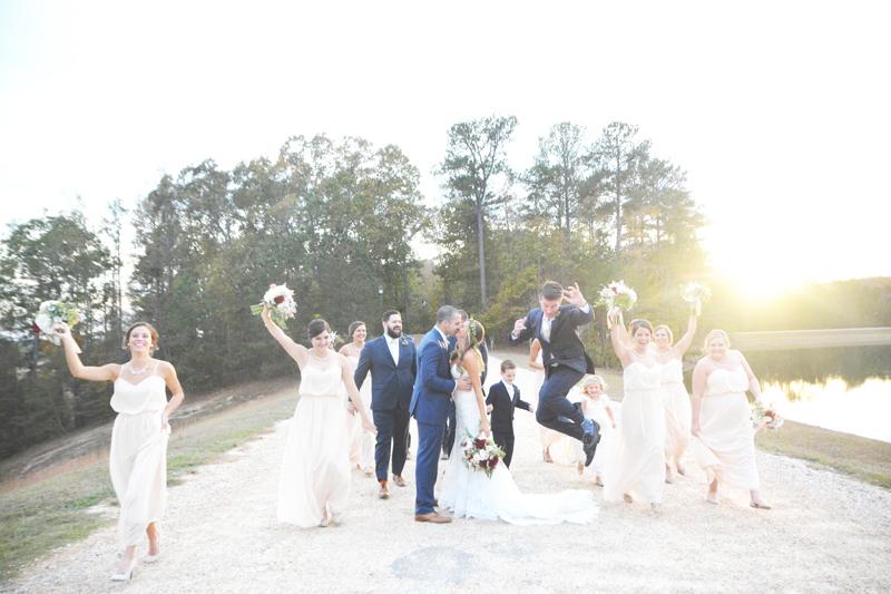 creative-wedding-photographer-best-of-2016-six-hearts-photography170