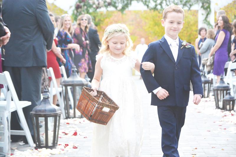 creative-wedding-photographer-best-of-2016-six-hearts-photography181