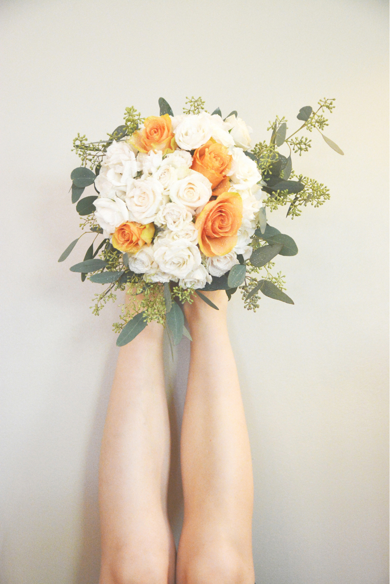 creative-wedding-photographer-best-of-2016-six-hearts-photography191