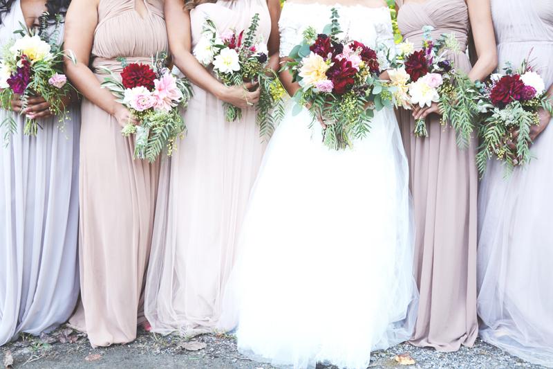 creative-wedding-photographer-best-of-2016-six-hearts-photography195