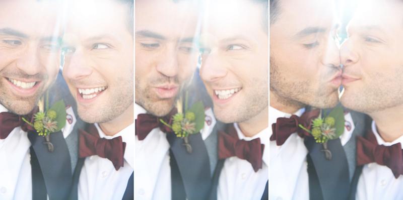 creative-wedding-photographer-best-of-2016-six-hearts-photography211