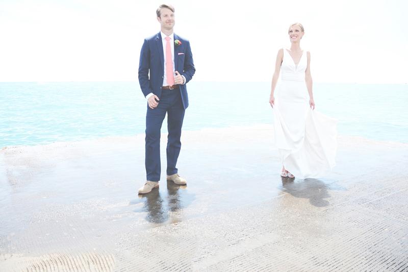 creative-wedding-photographer-best-of-2016-six-hearts-photography220