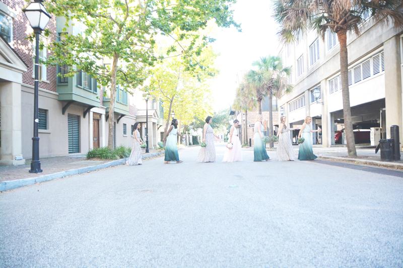 creative-wedding-photographer-best-of-2016-six-hearts-photography233