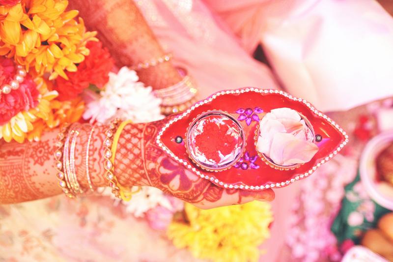 creative-wedding-photographer-best-of-2016-six-hearts-photography234