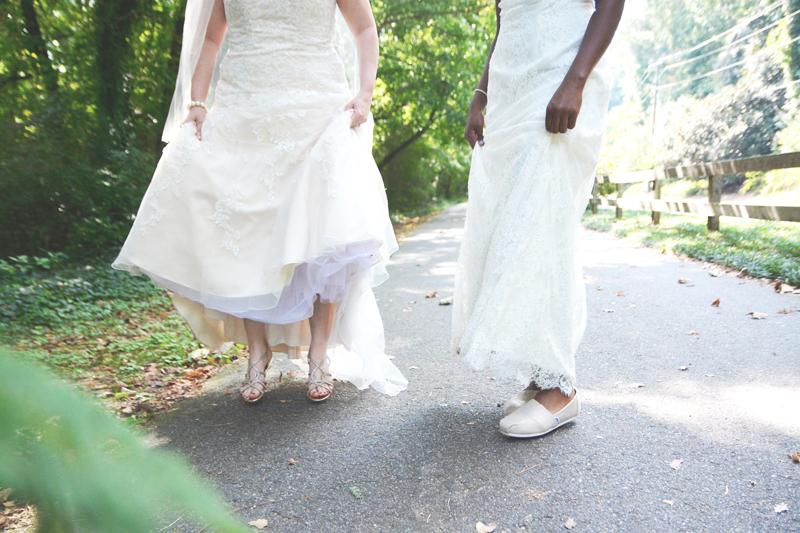 creative-wedding-photographer-best-of-2016-six-hearts-photography236