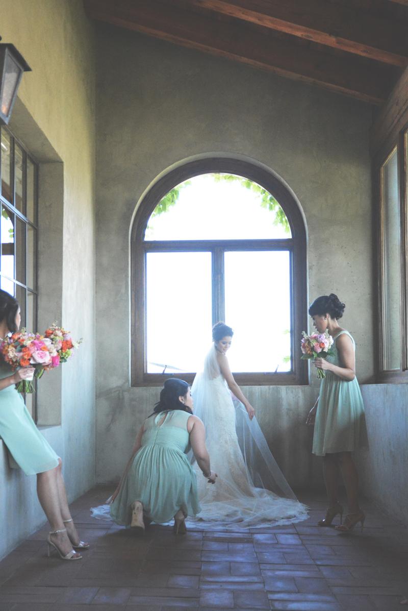 creative-wedding-photographer-best-of-2016-six-hearts-photography255