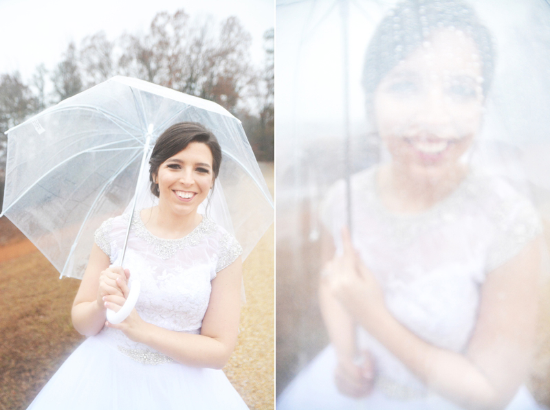 legacy-lookout-foxhall-resort-rainy-day-wedding-six-hearts-photography009