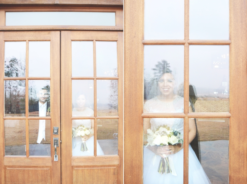 legacy-lookout-foxhall-resort-rainy-day-wedding-six-hearts-photography010