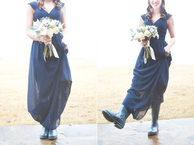 legacy-lookout-foxhall-resort-rainy-day-wedding-six-hearts-photography011