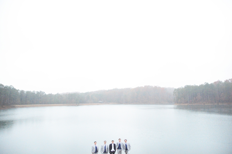 legacy-lookout-foxhall-resort-rainy-day-wedding-six-hearts-photography012