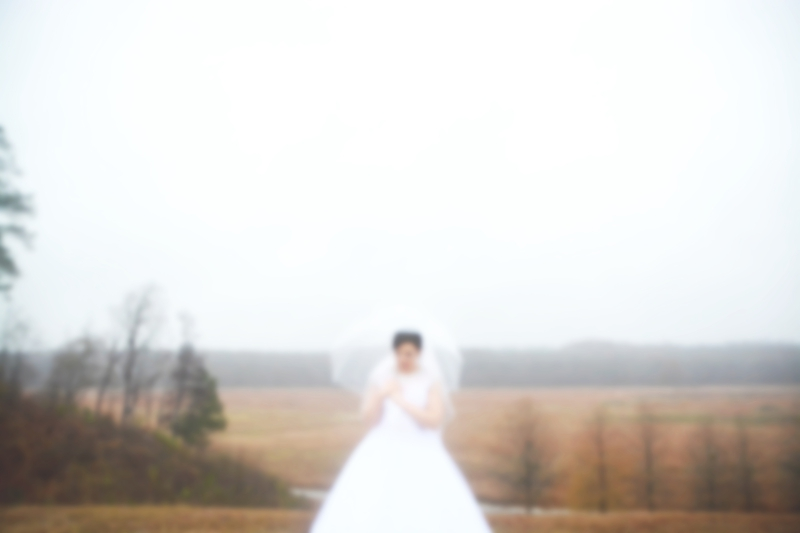 legacy-lookout-foxhall-resort-rainy-day-wedding-six-hearts-photography016